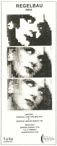 RB04_insert2_scan