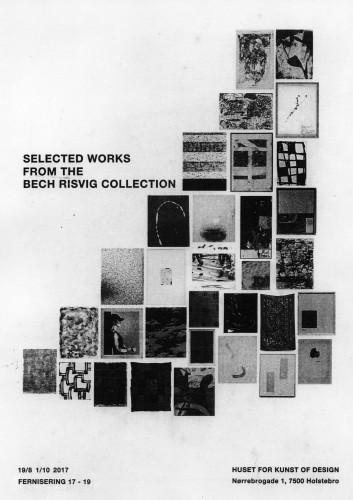 Selected_works_plakat_02