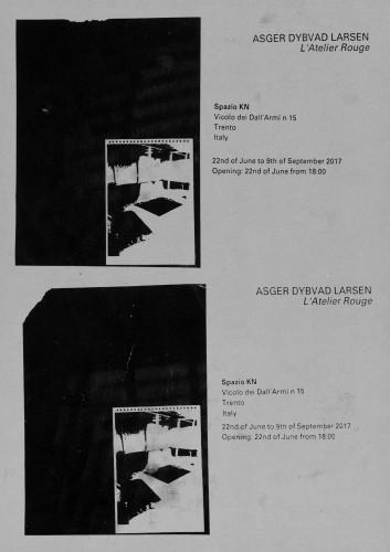 asger1
