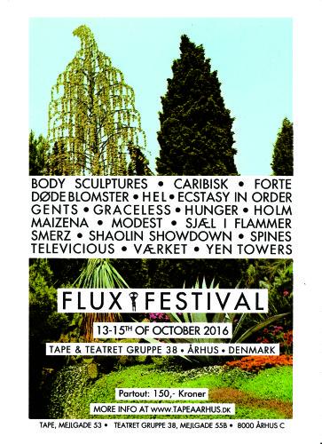 flux-plakat-2016-digi