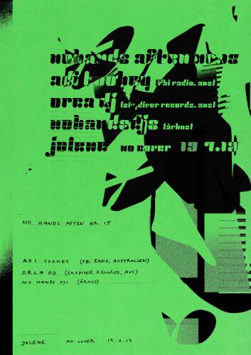 no-hands-15-plakat3-copy