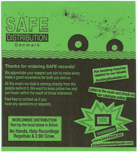 safe_insert2