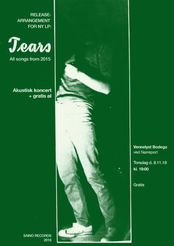 tears_plakat_3