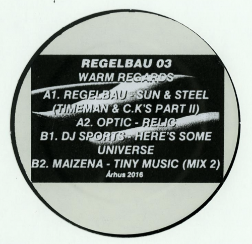 label rb03