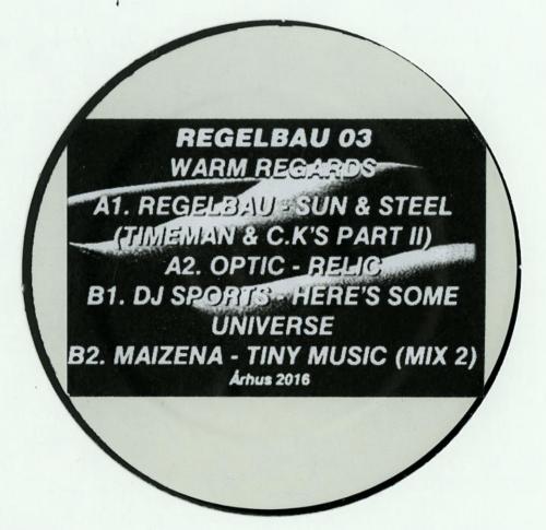 label rb03